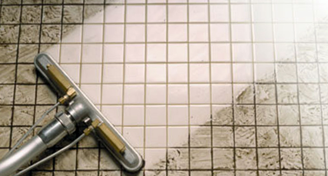 tile-cleaning-services