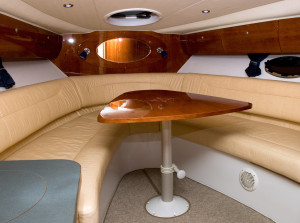 Huntington Beach Boat Carpet Cleaners