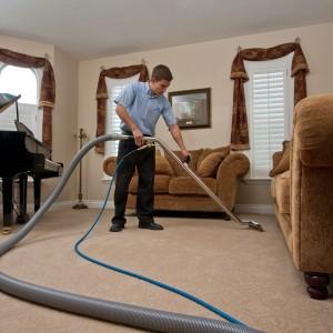 surfside-carpet-cleaning