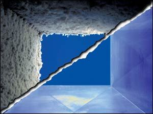 air-duct-cleaning-newport-beach-ca.jpg