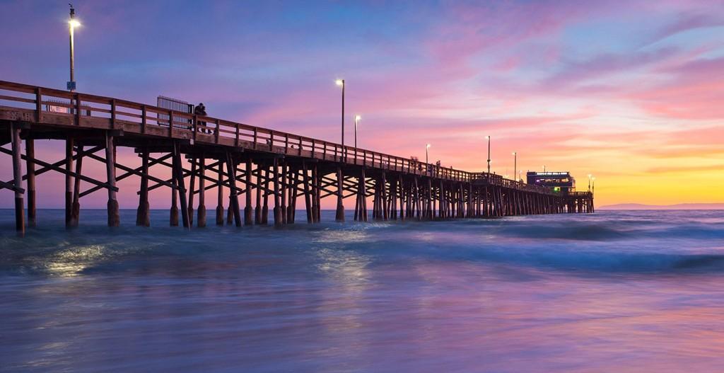 Nightlife In Newport Beach Ca