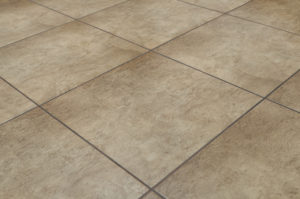 expert tile and grout cleaners in Newport Beach CA